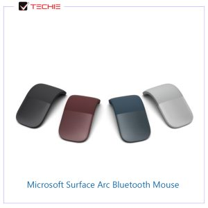 Microsoft-Surface-Arc-Bluetooth-Mouse-all