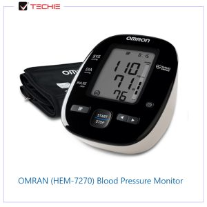 OMRAN-(HEM-7270)-Automatic-Blood-Pressure-Monitor