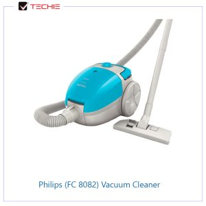Philips-(FC-8082)-Vacuum-Cleaner