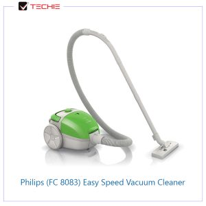 Philips-(FC-8083)-Easy-Speed-Vacuum-Cleaner