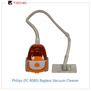 Philips-(FC-8085)-Bagless-Vacuum-Cleaner