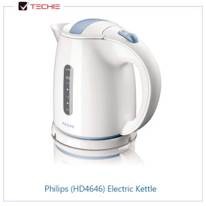 Philips-(HD4646)-Electric-Kettle--blue