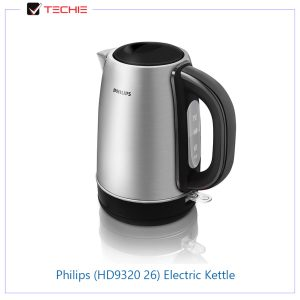 Philips-(HD9320-26)-Electric-Kettle