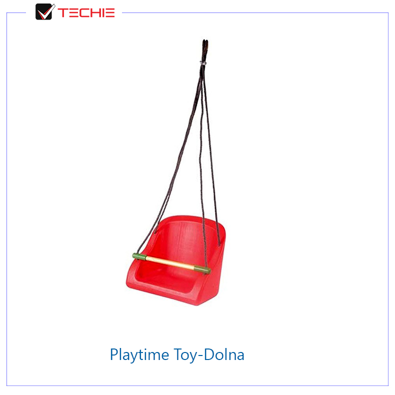 Playtime Toy- Dolna For Kids Price And Full Specification 2