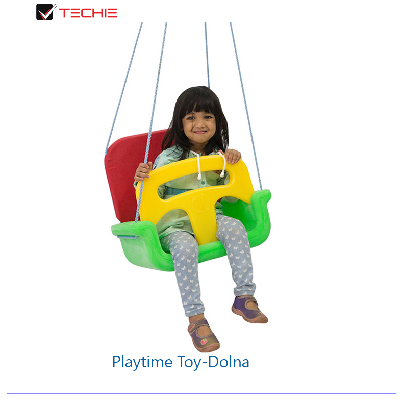 Playtime-Toy3