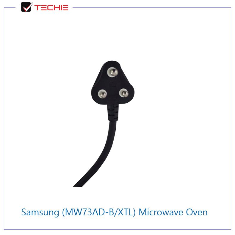 Samsung-Microwave-Oven-soket