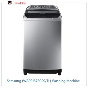 Samsung-machine
