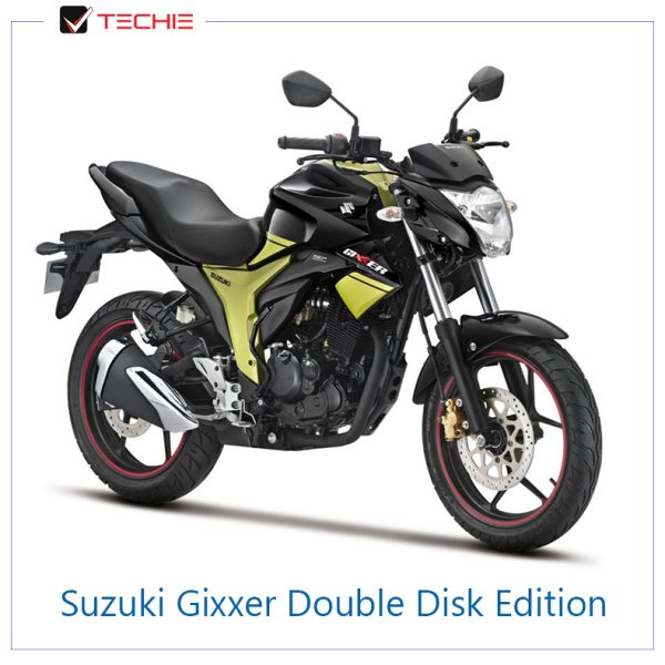 Suzuki-Gixxer-Double-Disk-Edition2