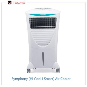Symphony-(Hi-Cool-i-Smart)-Air-Cooler2