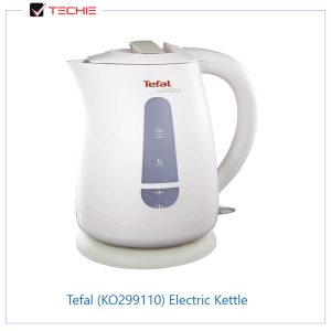 Tefal (KO299110) Electric Kettle