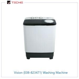 Vision-(E08-823471)-Washing-Machine