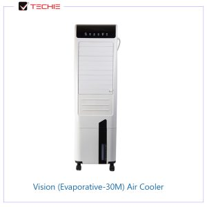 Vision-(Evaporative-30M)-Air-Cooler