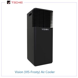 Vision-(VIS-Frosty)-Air-Cooler2