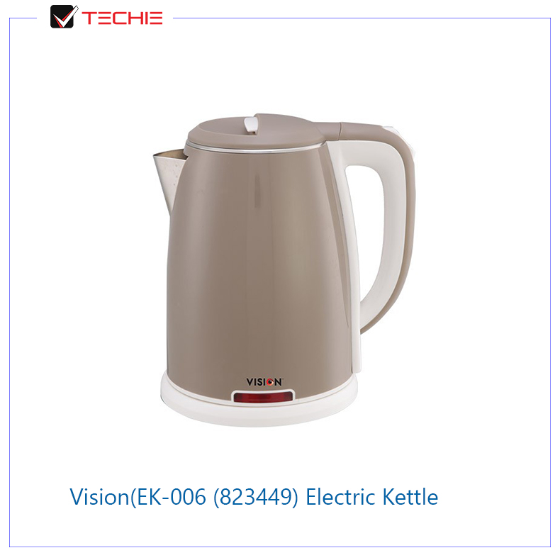 Vision(EK-006-(823449)-Electric-Kettle