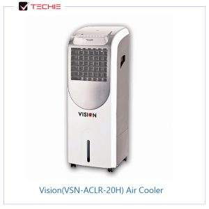 Vision(VSN-ACLR-20H)-Air-Cooler