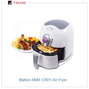Walton-(WAF-CR01)-Air-Fryer