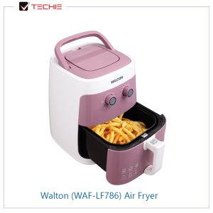 Walton-(WAF-LF786)-Air-Fryer