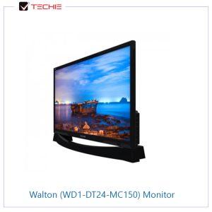 Walton-(WD1-DT24-MC150)-Monitor-f