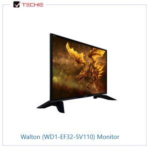 Walton-(WD1-EF32-SV110)-Monitor4