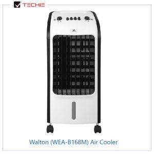 Walton-(WEA-B168M)-Air-Cooler