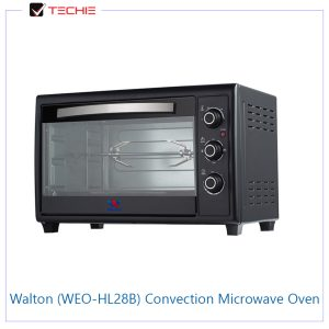 Walton (WEO-HL28B) Convection Microwave Oven