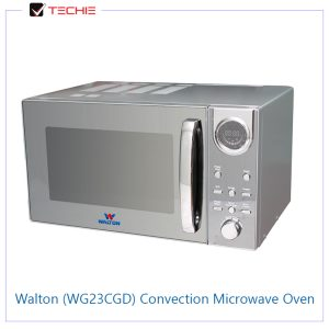 Walton-(WG23CGD)-Convection-Microwave-Oven