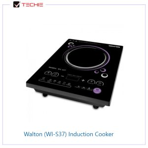 Walton (WI-S37) Induction Cooker