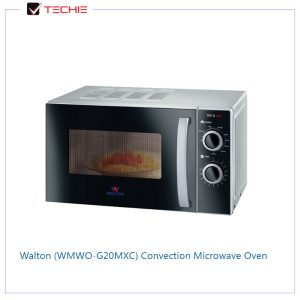 Walton-(WMWO-G20MXC)-Convection-Microwave-Oven