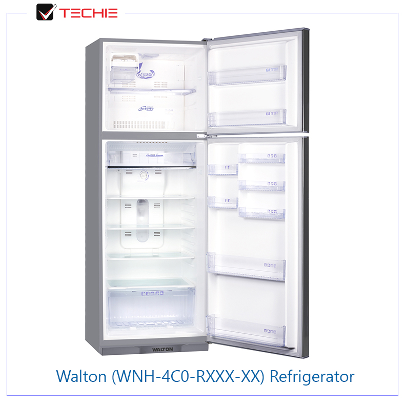 Walton-(WNH-4C0-RXXX-XX)-Refrigerator-empty
