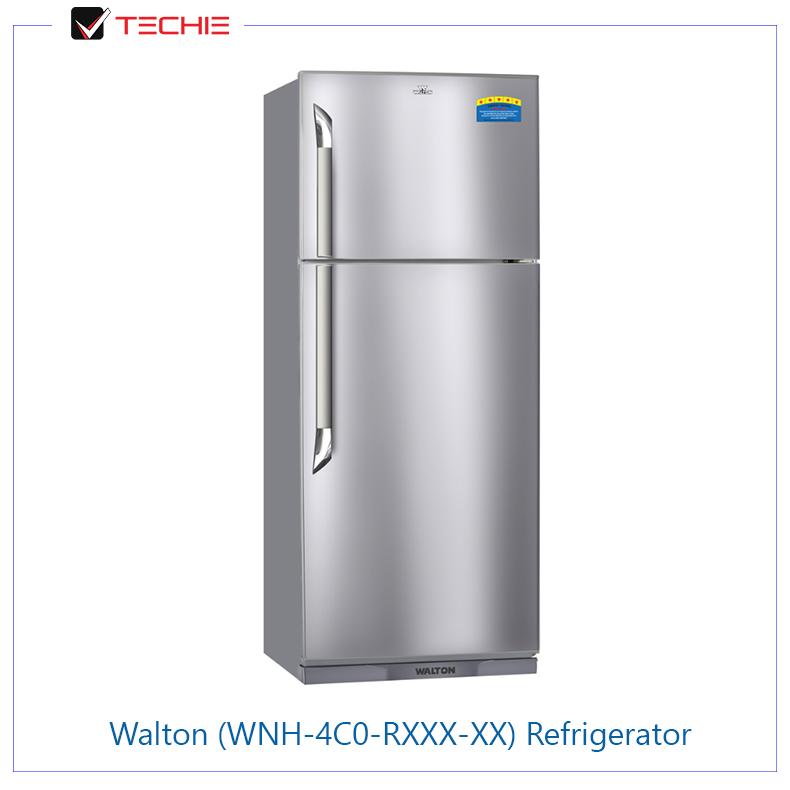 Walton-(WNH-4C0-RXXX-XX)-Refrigerator