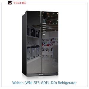 Walton-(WNI-5F3-GDEL-DD)-Refrigerator