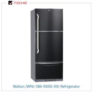 Walton-(WNJ-5B6-RXXX-XX)-Refrigerator