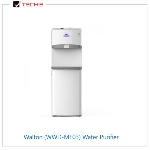 Walton-(WWD-ME03)-Water-Purifier