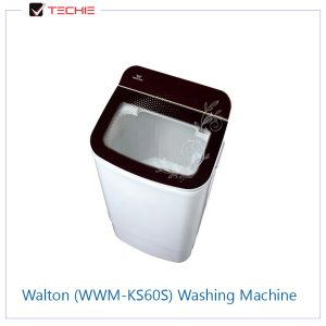 Walton-(WWM-KS60S)-Washing-Machine