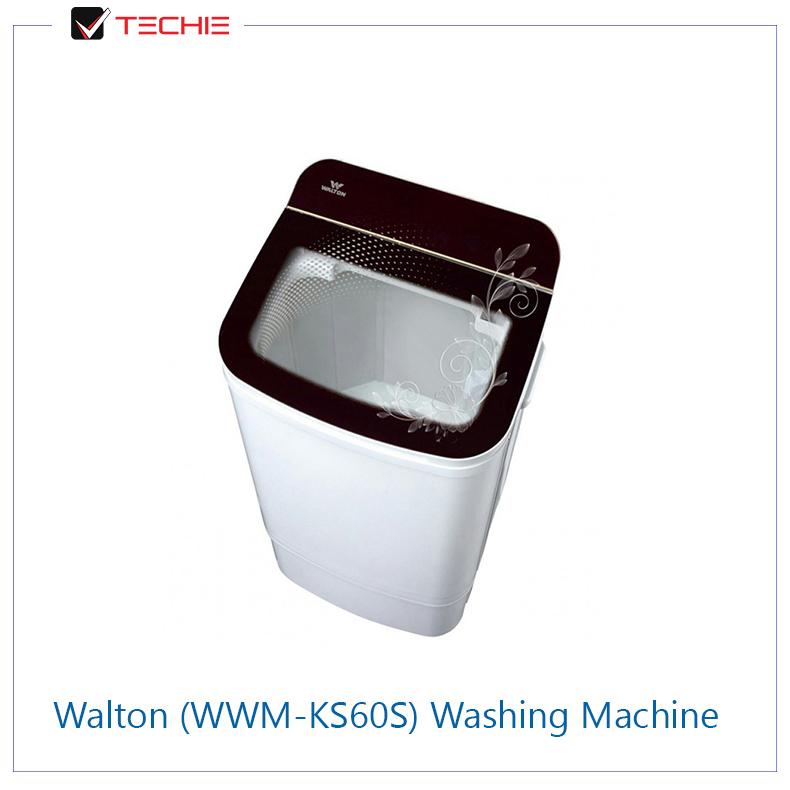 Walton-(WWM-KS60S)-Washing-Machine