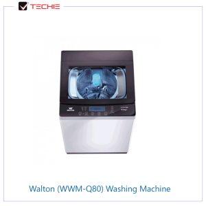 Walton-(WWM-Q80)-Washing-Machine