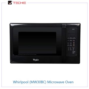 Whirlpool-(MW30BC)-Microwave-Oven