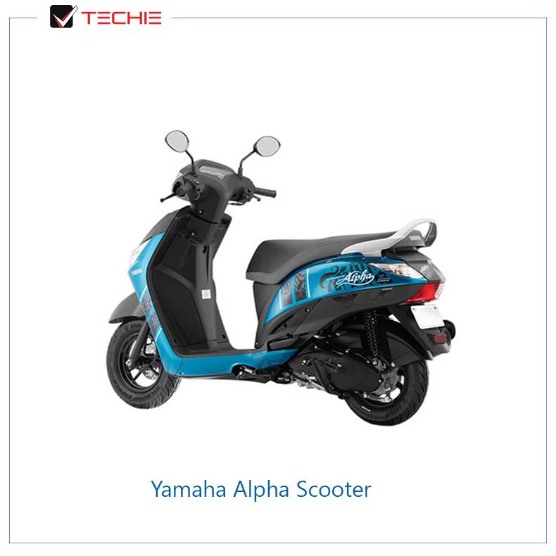 Yamaha-Alpha-Scooter2