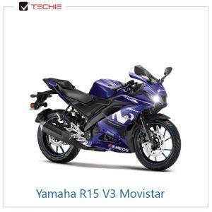 Yamaha-R15-V3-Movistar-3
