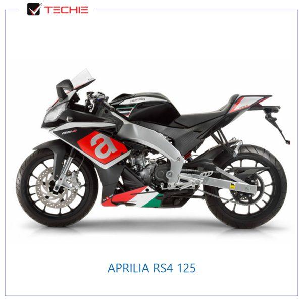 APRILIA-RS4-125-b
