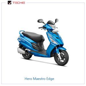 Hero-Maestro-Edge-b